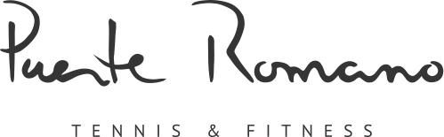 PR_tennis&fitness