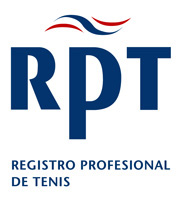 RPT International